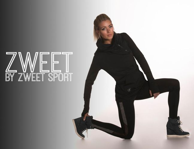 Zweet by Zweet Sport