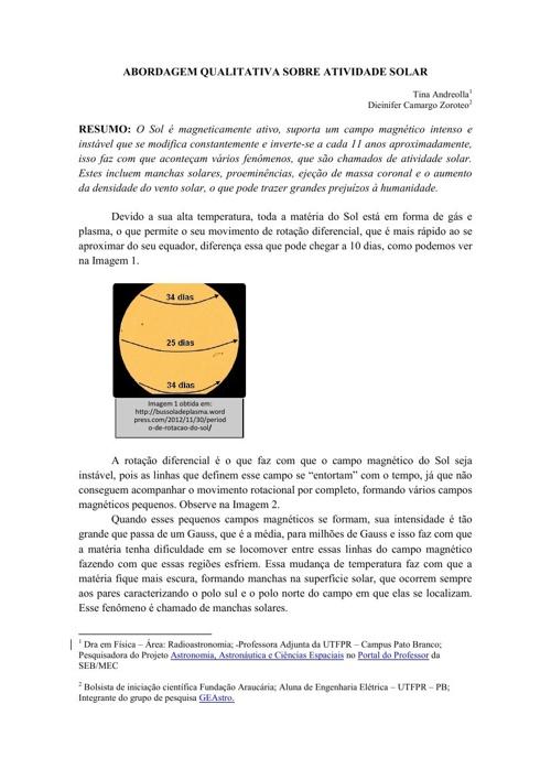 abordagem-qualitativa-sobre-atividade-solar