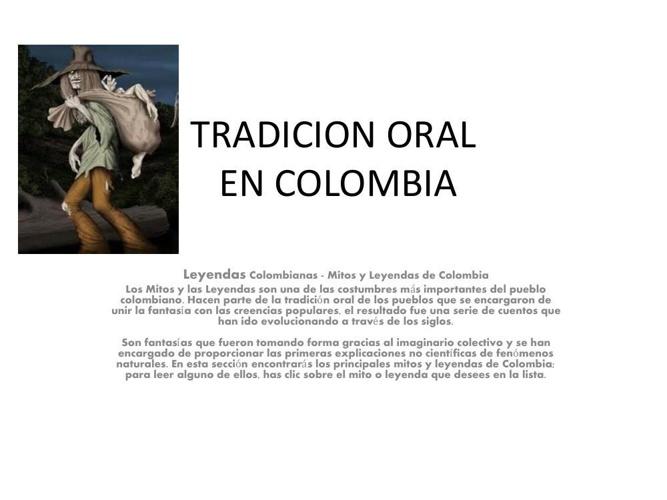 TRADICION%20ORAL%20EN%20COLOMBIA