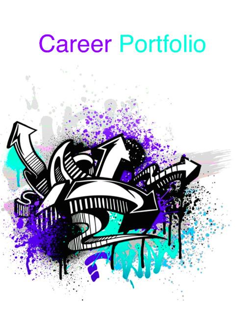 Careers Portfolio