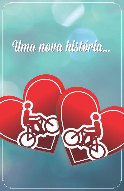 uma_nova_historia