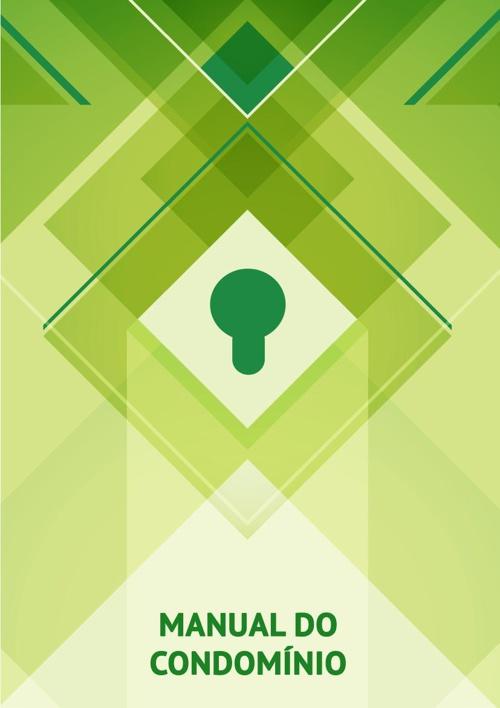 Manual_Portal_do_condominio