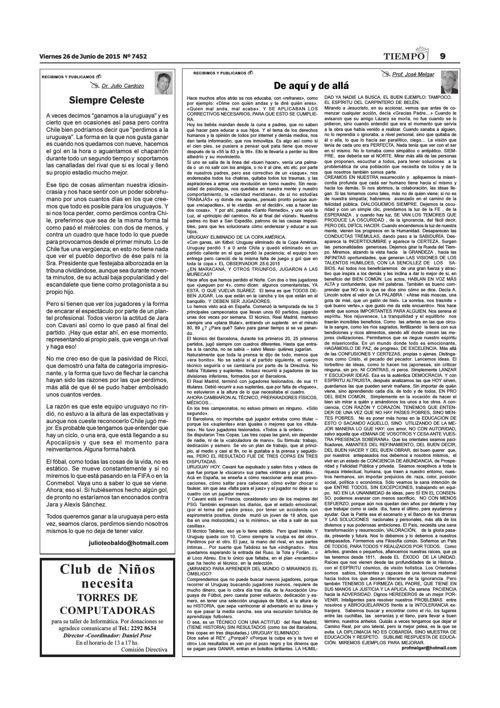 .pdf 26-6-15 (2)