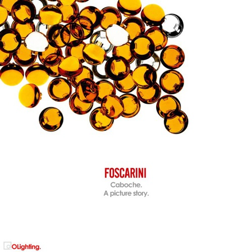 Foscarini Favorites