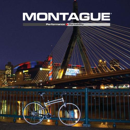 2013 Brochure v1