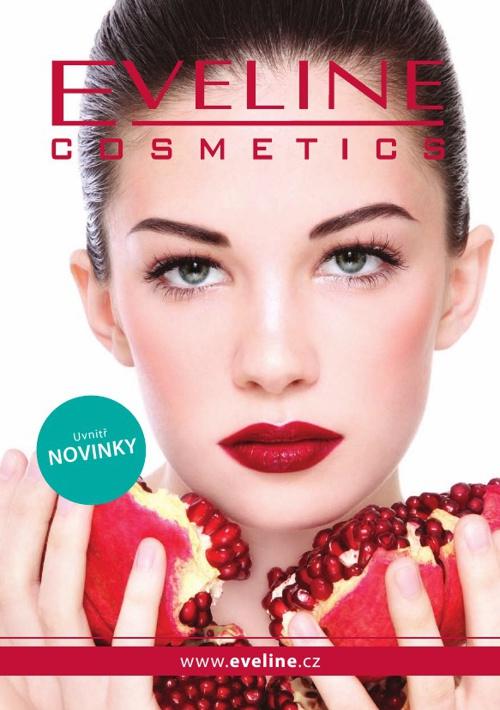 www.EvelineShop.eu - katalog Eveline Cosmetics