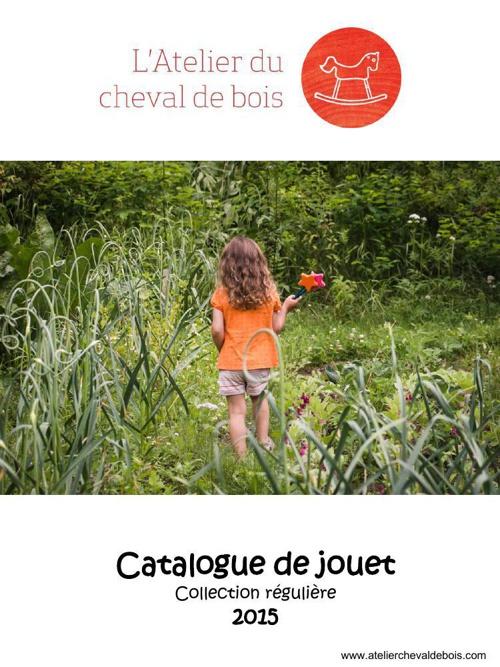CATALOGUE 2015test4