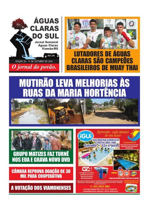 Edição 20 p01-08