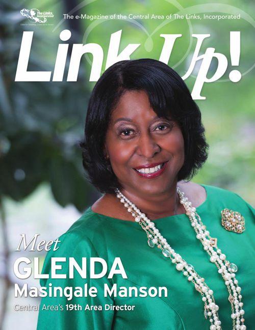 Link Up! e-Magazine 10/2015