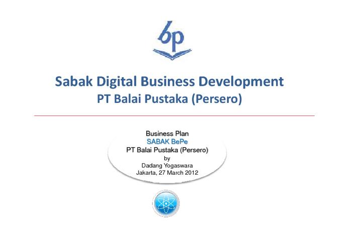 Sadig_BizDev_Plan_BP