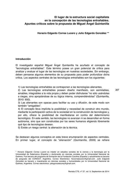 VOL09/N27 - Correa
