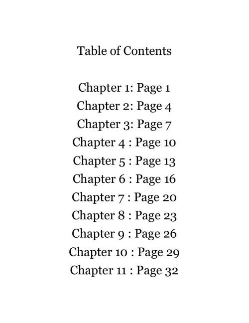 Criminal Code Scrapbook Edition 1