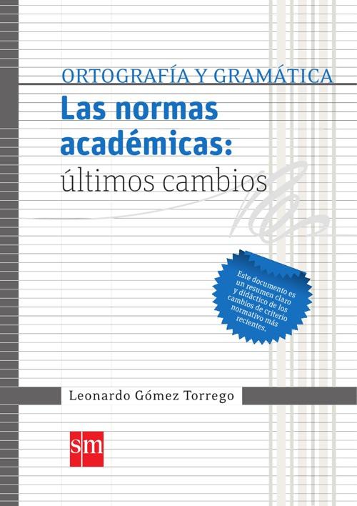 Escuela oficial de Idiomas de León