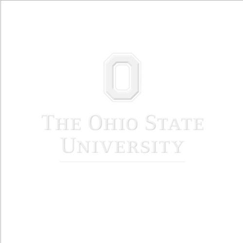 University Portrait