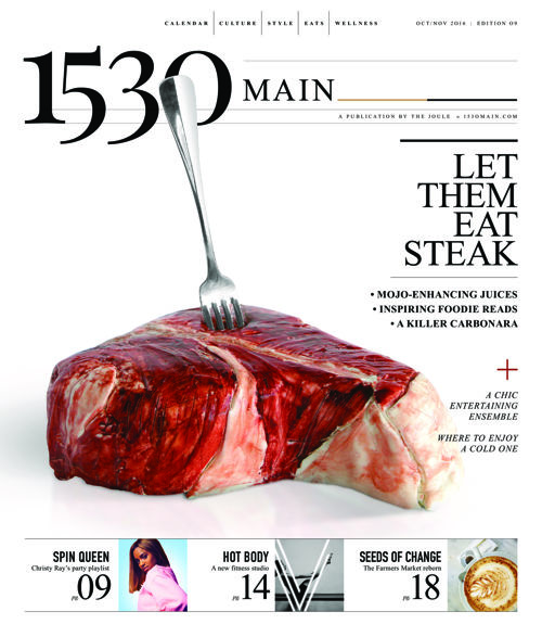1530 Main Print: October/November Issue