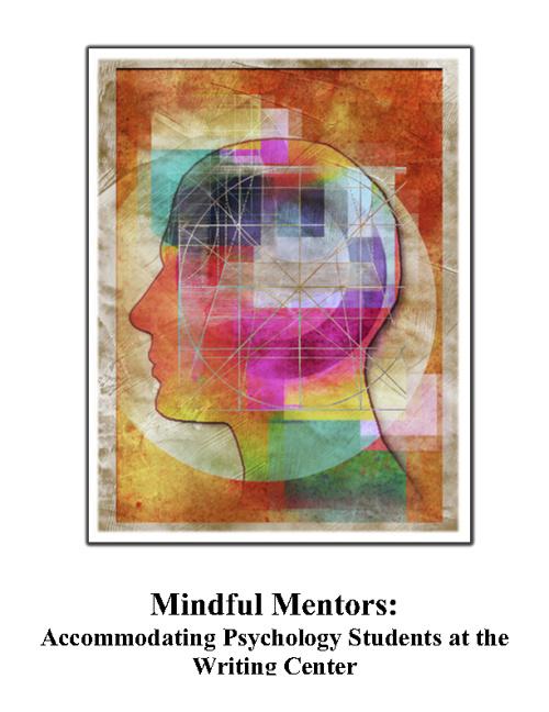 Mindful Mentors - Old Version