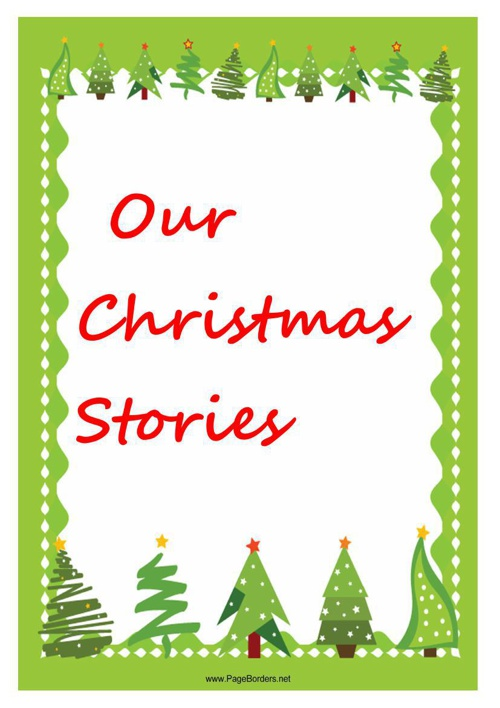Our  Christmas     Stories-1