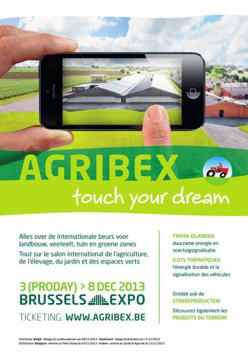 Agribex-2013-example