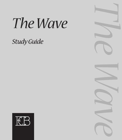 PDF_TheWave_ch1-5 (1)