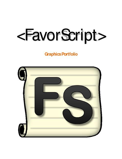 FS Graphics