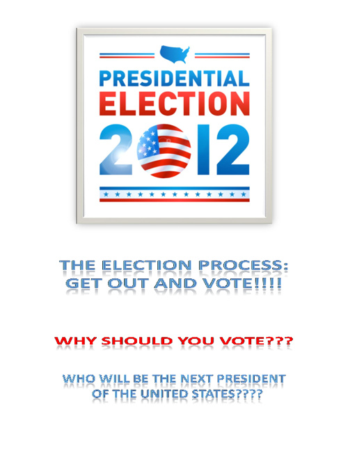Presidential Election 2012