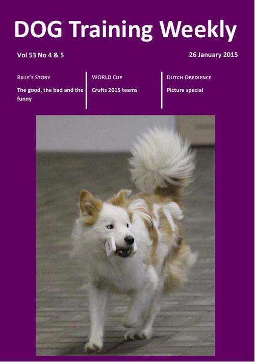 DTW Vol 53 Issues 4 & 5 Digital