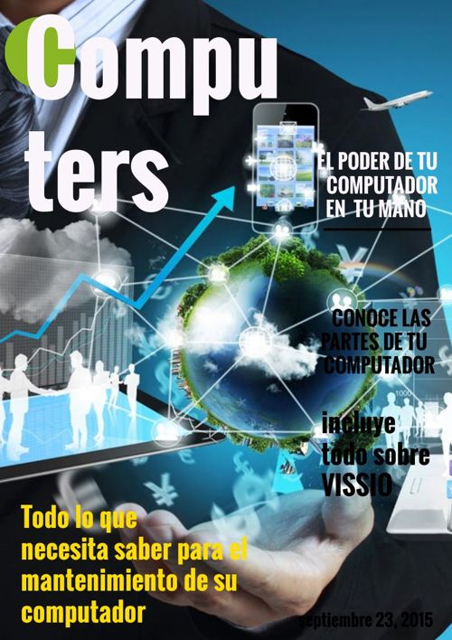 Copy of Tipos de mantenimiento