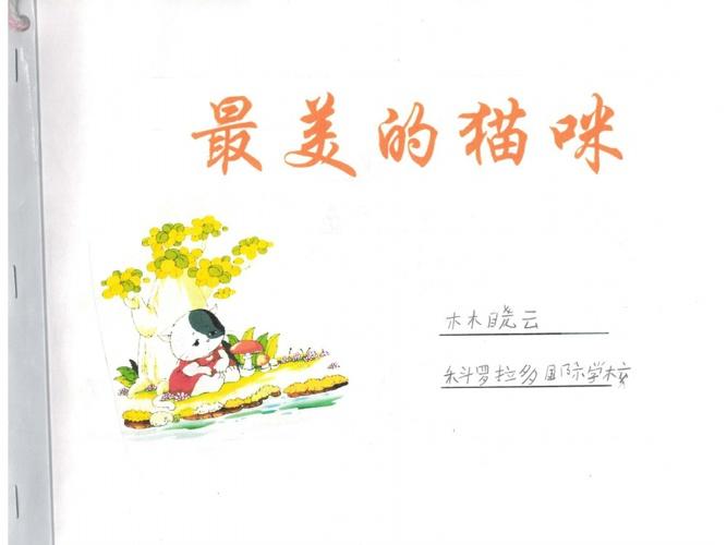 Lin Xiao Yun