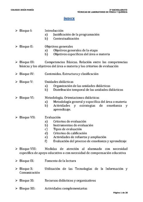 Técnicas de laboratorio Curso 2012-13