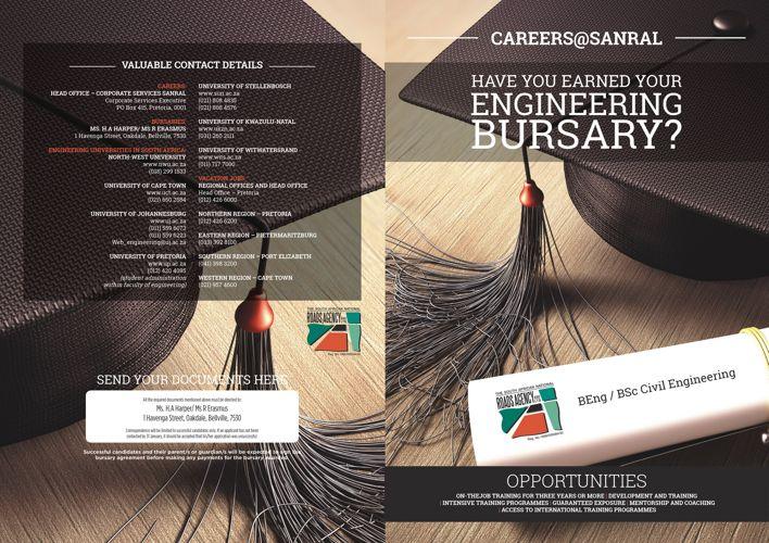 SANRAL_Bursary_leafletx~1