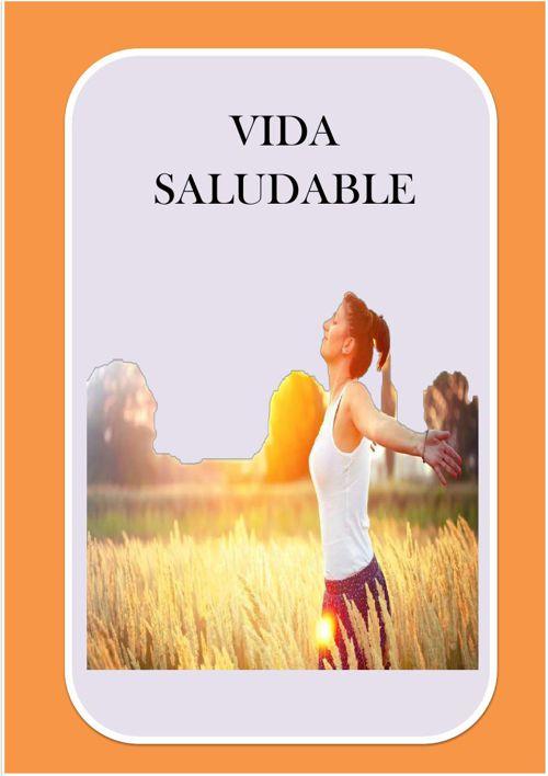 libro virtual aumentado