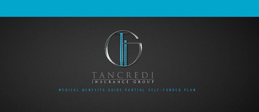 Tancredi Insurance Group
