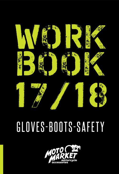 17-18_GlovesBoots_LR