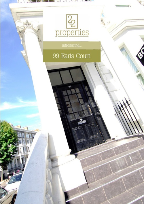 brochure-2to2properties-99earlscourt