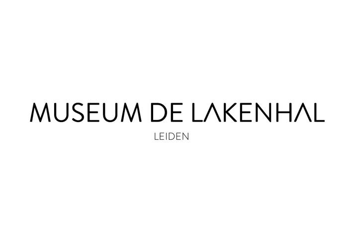 Nieuwe Huisstijl Museum De Lakenhal