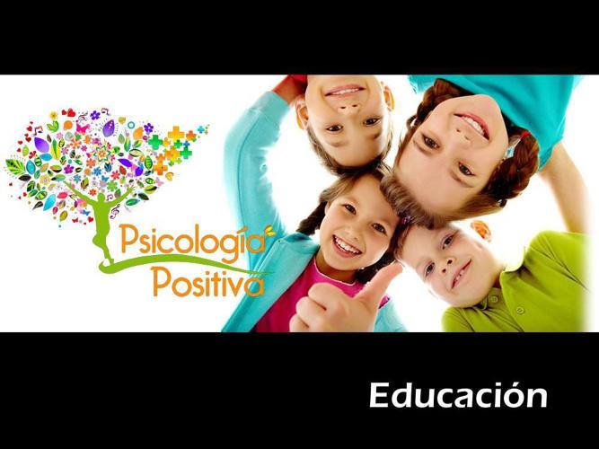 catalogo-Psicologia Positiva--Educación