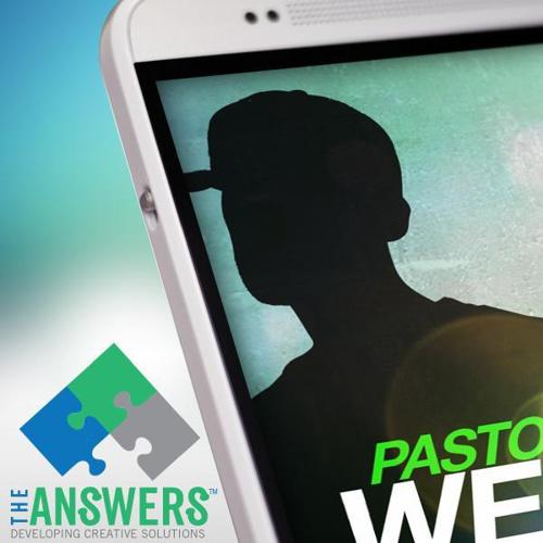 The Answers Portfolio 2014_Weston
