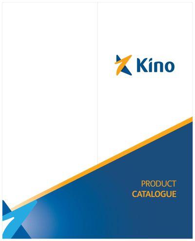 Katalog Produk Liefarel.com