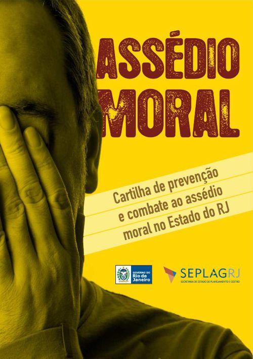 cartilha_assedio_moral_v02