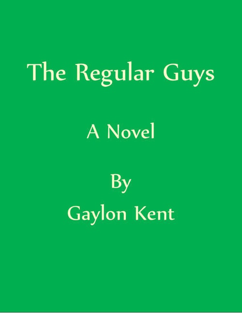The Regular Guys Sample