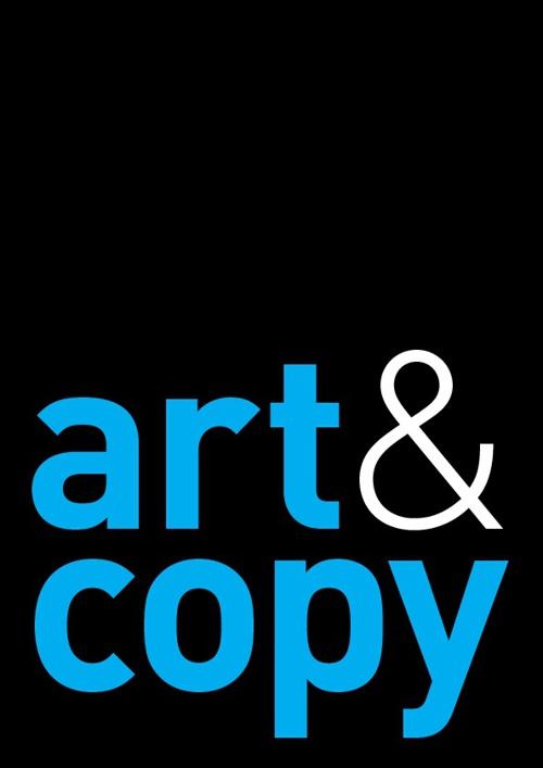 ART&COPY_FOLIO
