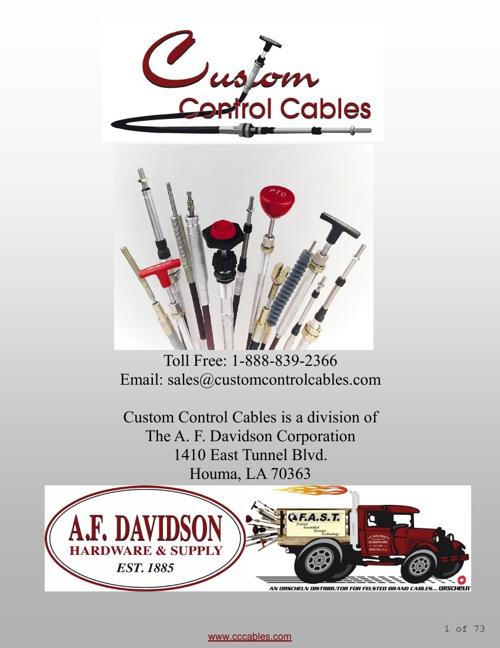 CCC Catalog Complete
