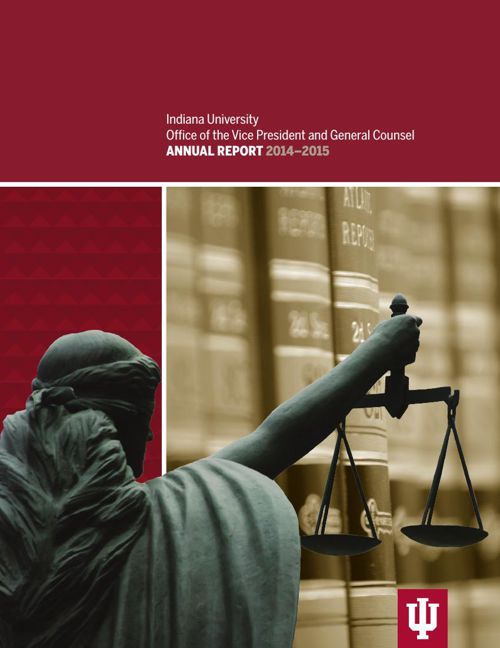 IU_Gen_Counsel_report_14/15_singlepage