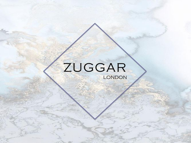 Zuggar men & women catalogue