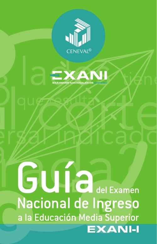 GuiaUV