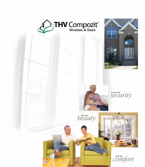 Compozit Windows Catalog