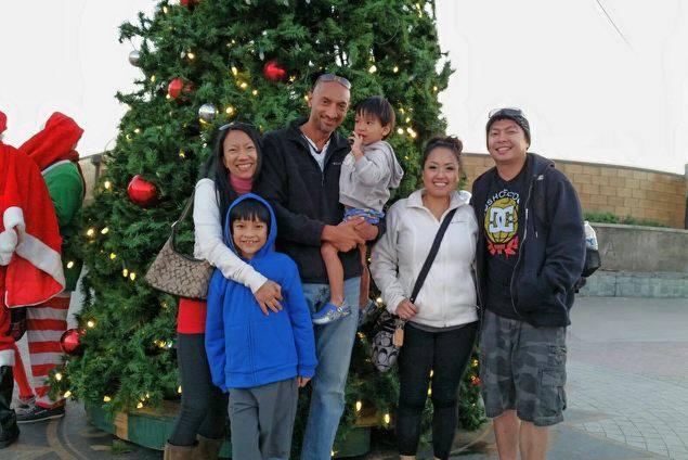 familybeach2