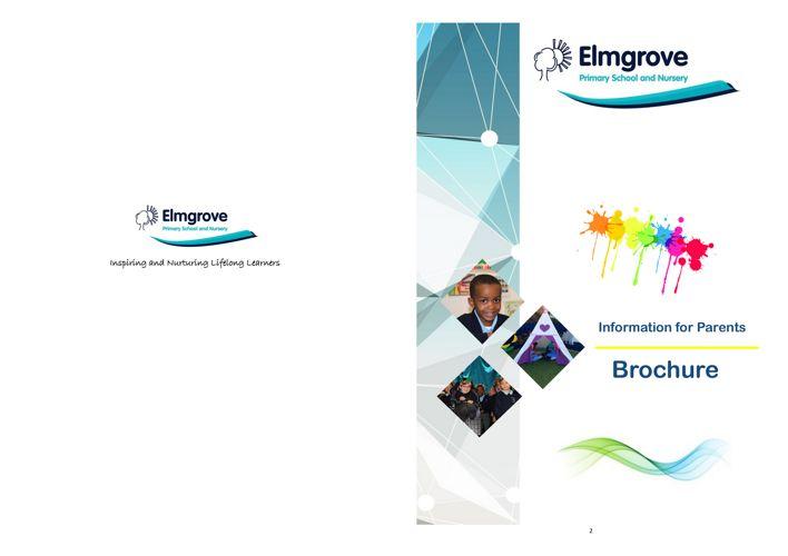 Elmgrove Brochure