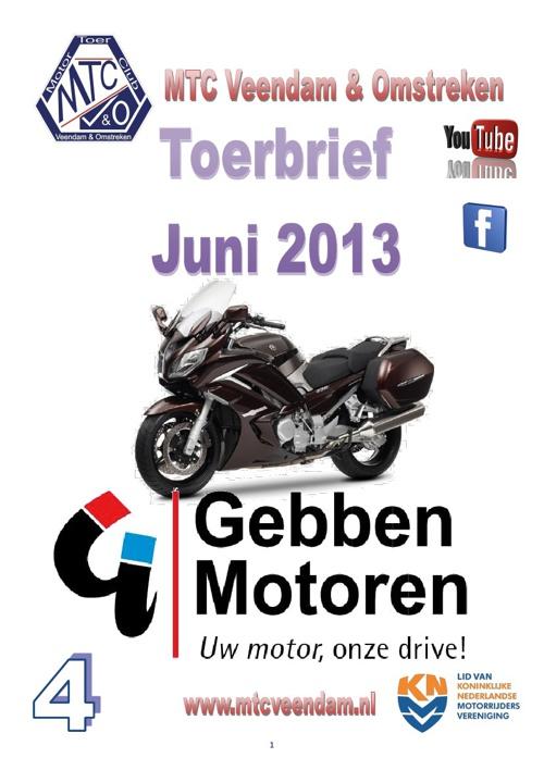 Toerbrief 4