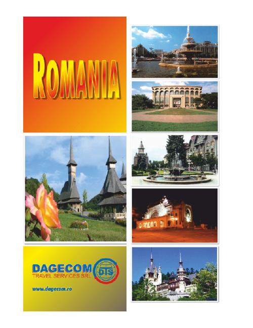 Dagecom - Libretto italiano